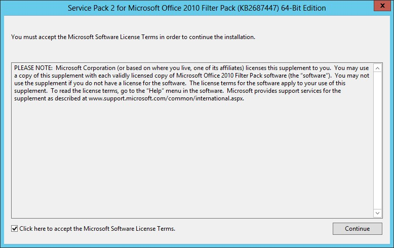 office 2013 service pack 2 64 bit download