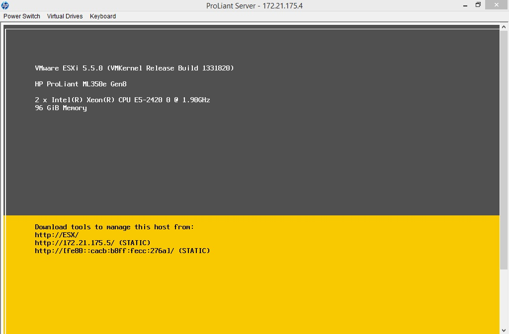 82579lm esxi 5 1 support patches
