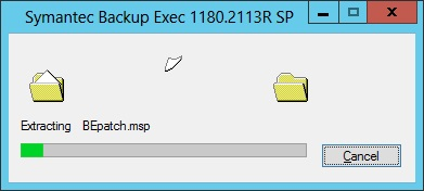 symantec mail security for microsoft exchange installation guide