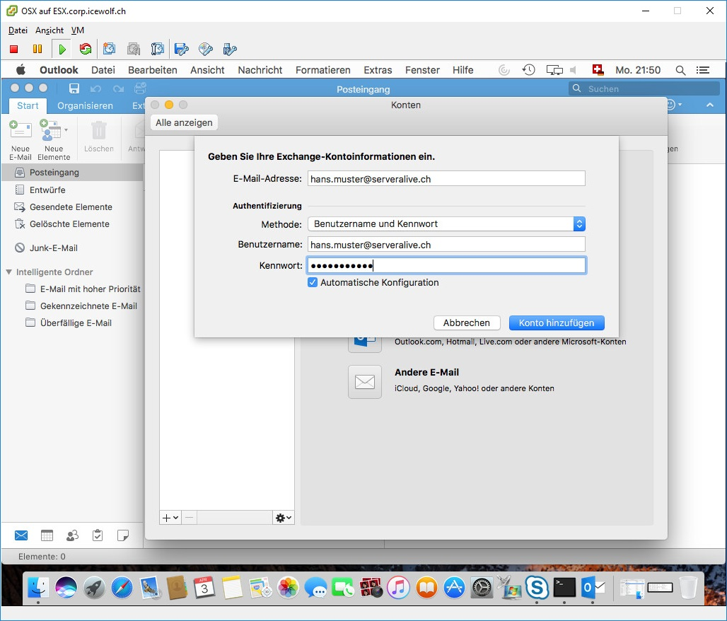 delete outlook for mac profile delete outlook for mac ...